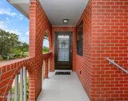 1745 Harrison Street Unit #218, Titusville image