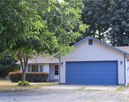 17647 153rd Wy SE, Yelm image