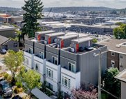 3005 NW 56th St, Seattle image