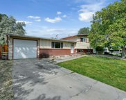 645 Nelson Ave N, Tooele image