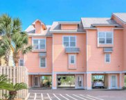 16030 Innerarity Pt Rd, Pensacola image