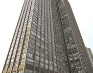 655 West Irving Park Road Unit 707, Chicago image