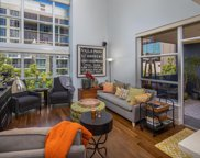 1325     Pacific Hwy     312 Unit 312, Downtown image