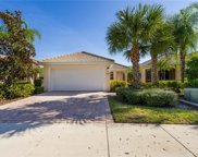 15054 Estuary Cir, Bonita Springs image