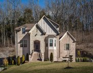 6339 Wildwood Dr, Brentwood image