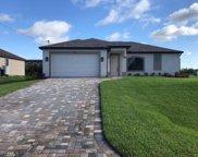 1421 NW 10th TER, Cape Coral image