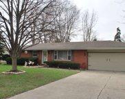 25948 County Road 6, Elkhart image