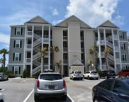 301 Shelby Lawson Dr Unit 201, Myrtle Beach image