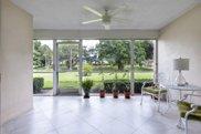 11800 Avenue Of The Pga Unit #3, Palm Beach Gardens image