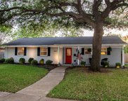 10531 Cromwell Drive, Dallas image