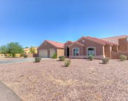 3223 W Valley View Drive, Laveen image