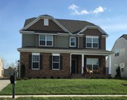 15507 Morocco Lane, Chesterfield image