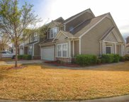 6172 Catalina Dr. Unit 415, North Myrtle Beach image
