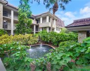 5954 Pelican Bay Blvd Unit 221, Naples image