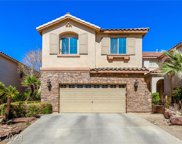 1632 Yellow Tulip Place, Henderson image