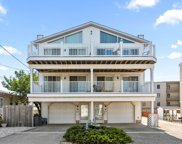 8401 E Landis Avenue, Sea Isle City image