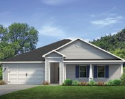 3450 Sparco Drive, Crestview image