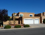 8533 Vineyard Ridge Road NE, Albuquerque image
