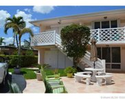 4627 Bougainvilla Dr Unit #1D, Lauderdale By The Sea image