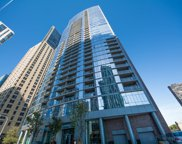 450 East Waterside Drive Unit 1501, Chicago image