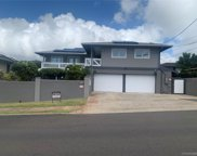 3416 Pahoa Avenue, Honolulu image