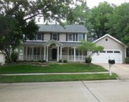 15710 Trapp Ridge, Chesterfield image