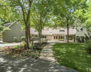 1066 Canterbury Lane, Chapel Hill image