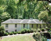 2967 Cherokee Rd, Mountain Brook image