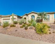 16415 S 30th Avenue, Phoenix image