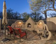 6967 E Purple Shade Circle, Scottsdale image