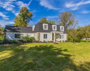 1584 96th  Street, Indianapolis image