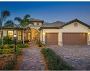 7309 Chester Trail, Lakewood Ranch image