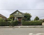 339 Hodgson Street, Eureka image