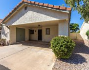 1500 N Sun View Parkway Unit #20, Gilbert image