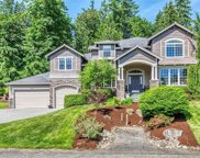 23712 148th Ave SE, Snohomish image