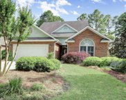 1020 Wild Dunes Circle, Wilmington image