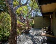 2023     Trentham Road, Thousand Oaks image