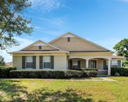 2556 Sage Creek Place, Apopka image