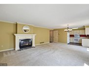 940 Monterey Court S, Shoreview image