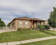 2638 Gray Wolf Loop, Broomfield image