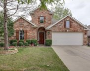 8972 Riscky Trail, Fort Worth image