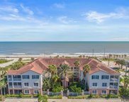 100 Marina Bay Drive Unit 303, Flagler Beach image