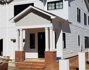 414 Ansel Street Unit Unit B, Greenville image