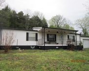 3625 Trail Hollow Ln, Whites Creek image