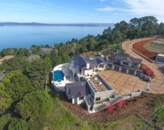 28 Teaberry Lane, Tiburon image