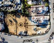 1601     Calle Sacramento, San Clemente image