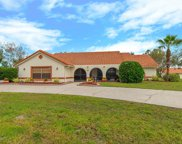 336 Appaloosa, Palm Bay image