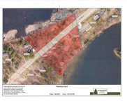27420 County Road 4, Pequot Lakes image