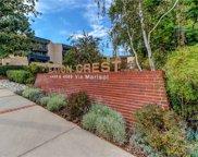 4499     Via Marisol     319, Monterey Hills image