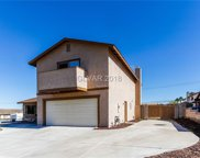 707 STRAWBERRY Place, Henderson image